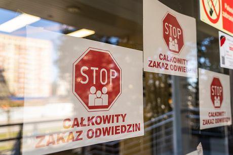 Arkadiusz Stankiewicz / Agencja Gazeta