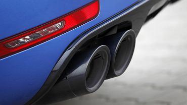 """Polski juror World Car of the Year: """"Najnowsze silniki Diesla są szczytowym wytworem cywilizacji technicznej"""""""