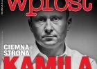 Kamil Durczok wynajmuje agencję PR-ową. Specjaliści pomogą w kryzysie wizerunkowym dziennikarza