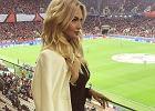 Liga Mistrzów. Neymar spełnił marzenie bratanka ambasadorki MŚ w Rosji