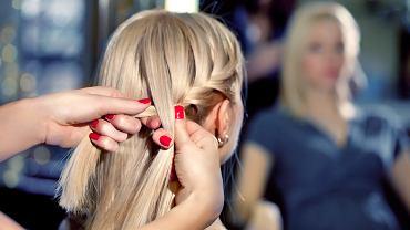 Jaką fryzurę wieczorową wybrać