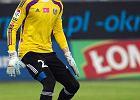 Dwaj piłkarze Śląska powołani do reprezentacji Polski U-20