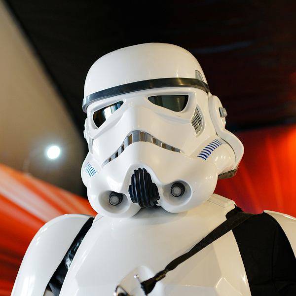 Disney+ rusza ze zdjęciami do Obi-Wan Kenobi