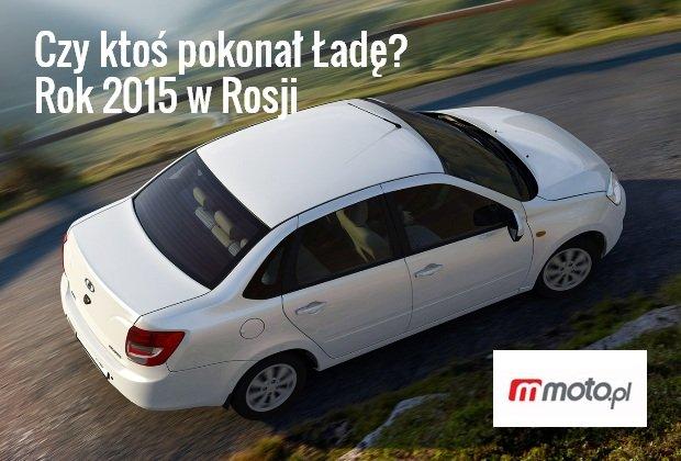 RosjaTop 2015 MEM