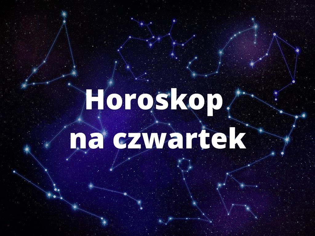 Horoskop dzienny - 15 kwietnia (Baran, Byk, Bliźnięta, Rak, Lew, Panna, Waga, Skorpion, Strzelec, Koziorożec, Wodnik, Ryby)