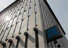 OPEC nie podbił cen ropy naftowej