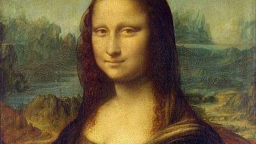 Zbadano tajemnicę uśmiechu Mona Lisy. To nie ironia, tylko smutek, kobieta była chora