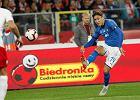 Włosi powołali kadrę na Euro U-21. Polacy mają się kogo obawiać