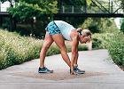 Szybsza regeneracja po biegowych treningach? Oto 5 niezawodnych sposobów