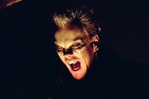 wampiry nie mogą być montażowe)