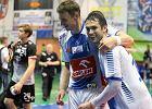 Dwóch zawodników Orlen Wisły Płock nominowanych do All-Star Ligi Mistrzów!
