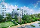J.W. Construction zbuduje tysiąc mieszkań na Woli