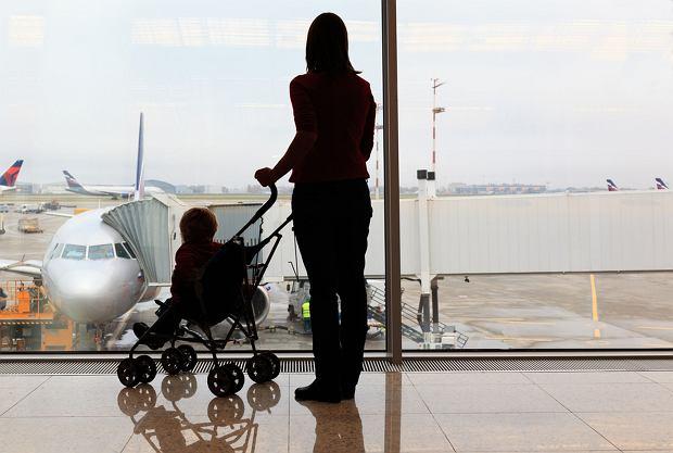 Paszport dla dziecka: gdzie można wyrobić i jaki to koszt