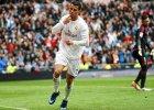 Cristiano Ronaldo wie już, gdzie zagra po Realu?