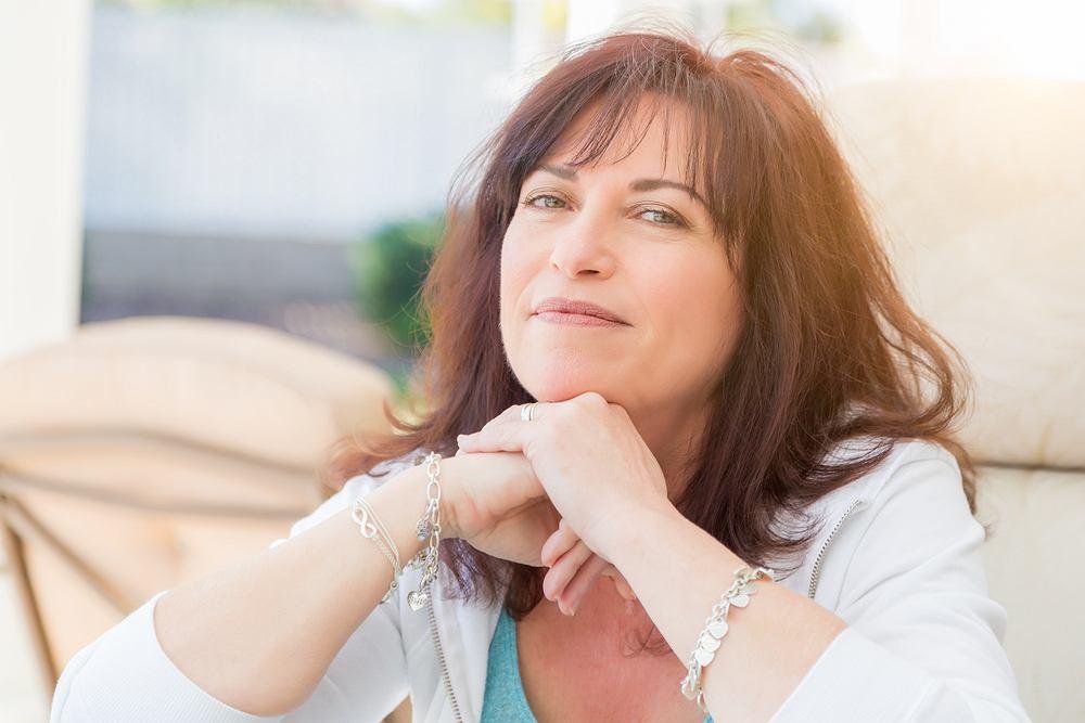 Nawyki, które sprawiają, że twoja skóra szybciej się starzeje. Natychmiast przestań to robić!