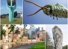8 niezwykłych miejsc w Polsce na jednodniowy wypad [CZĘŚĆ III]