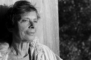 """Irena Lewandowska nie żyje. Tłumaczka m.in. """"Mistrza i Małgorzaty"""", dziennikarka """"Wyborczej"""", miała 87 lat"""