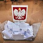 Wybory parlamentarne 2019. Nieoficjalnie: Opozycja przejmuje Senat