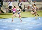 Radomska lekkoatletka tuż za podium mistrzostw świata