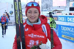 Monika Hojnisz-Staręga dla Sport.pl: Nie chcę czekać do igrzysk w Pekinie