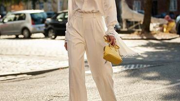 To idealne spodnie nie tylko na co dzień!