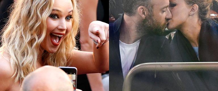Plotki potwierdziły się. Jennifer Lawrence wyszła za mąż. Wśród gości plejada światowej sławy gwiazd