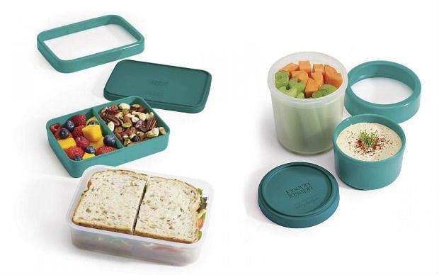 Lunchboxy by Ann