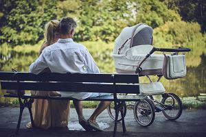Wózek poszukiwany! Sprawdź 5 rzeczy, na które warto zwrócić uwagę