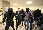 Sąd zdecydował o tymczasowym areszcie dla posła PO Stanisława Gawłowskiego [WIDEO]