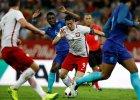Euro 2016: Polska - Irlandia Północna na żywo. Gdzie oglądać? Transmisja TV, stream online za darmo