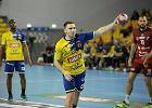 Łomża Vive Kielce z pierwszym zwycięstwem w Lidze Mistrzów! Węgrzy pokonani