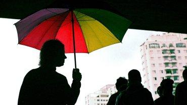 Czeka nas deszczowy weekend z możliwymi przejaśnieniami