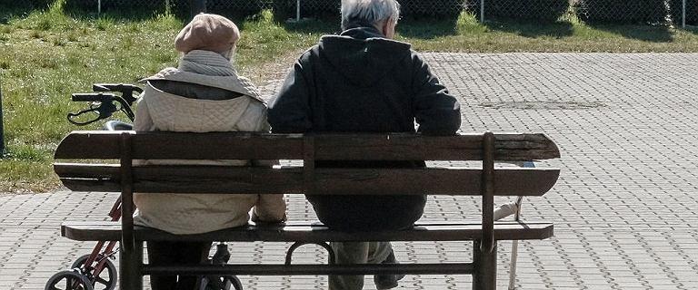 Ekspert: Polacy będą pracować dłużej. Wiek emerytalny w górę?