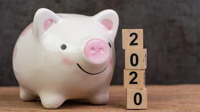Zasiłek wychowawczy 2020 - kwota, zasady