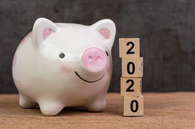 Zasiłek wychowawczy 2020. Kto wypłaca, jakie są zasady i jaka kwota