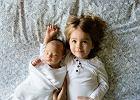 Witaminy dla dzieci - 4 rzeczy, o których warto wiedzieć