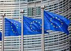Możemy tylko ubolewać, że rząd RP nie dotrzymuje zobowiązań, które przyjął wobec wspólnoty narodów UE