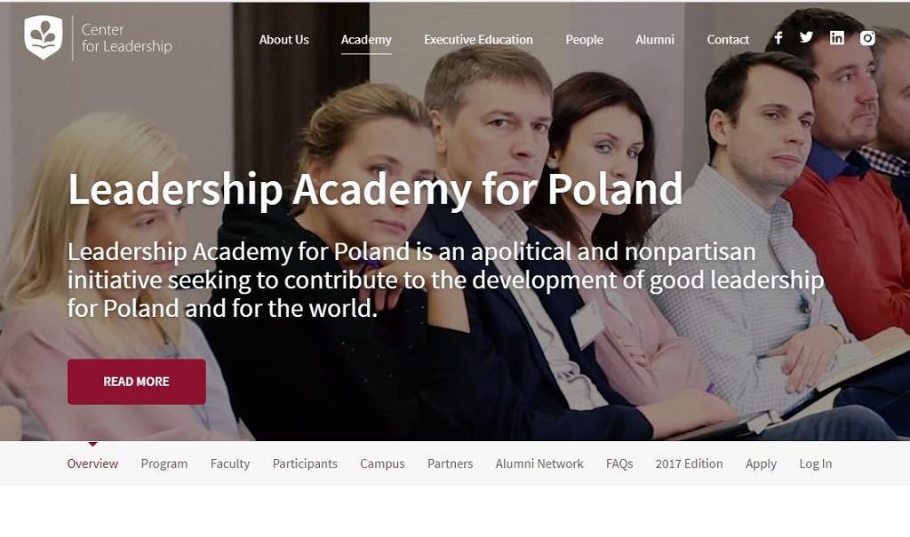 center-for-leadership.org