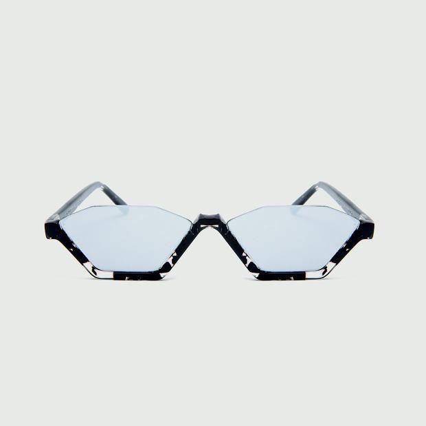 Okulary przeciwsłoneczne Supernormal