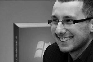 """Nie żyje arcymistrz szachowy Krzysztof Bulski. Miał 33 lata. """"Jeden z najwybitniejszych"""""""