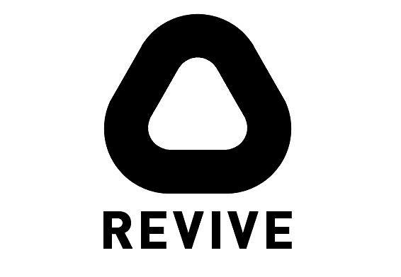 HTC Vive: jak grać w gry z Oculus Rift? Poradnik