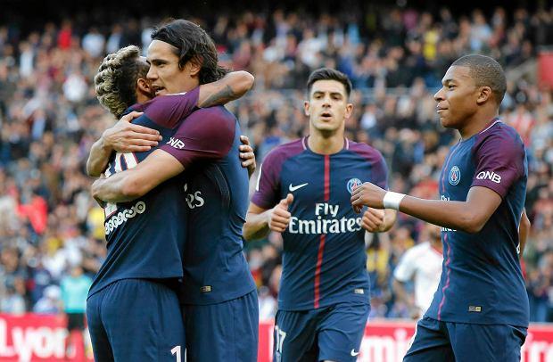 LA Galaxy wybrało już następcę Ibrahimovicia. Co za nazwisko!