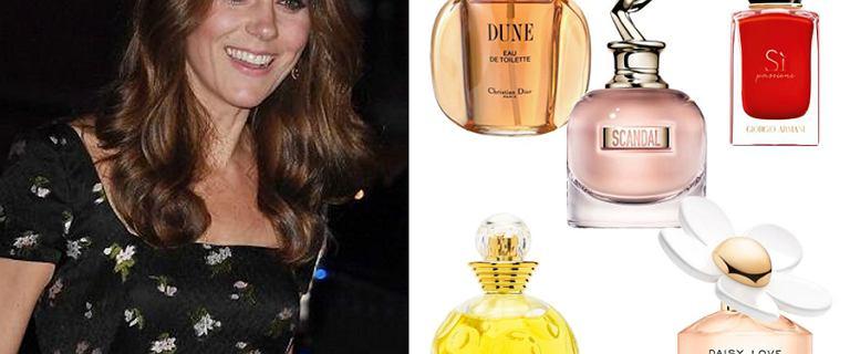 Najpiękniejsze perfumy na wiosnę. Kate stawia na Diora, a Kukulska? Tym zapachom nikt się nie oprze. U nas w okazyjnych cenach