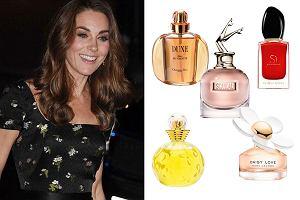 perfumy damskie / mat. partnera, EN