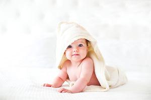Zębów niemowlęcia nie musimy myć? O tym, dlaczego warto o nie zadbać i jak to robić