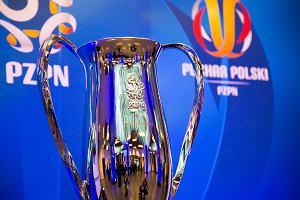 Stal Mielec awansowała do ćwierćfinału Pucharu Polski