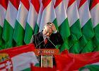 """Afrykański policzek dla Orbána. Przyjęcia """"ksenofoba z Europy"""" odmówiły władze Angoli"""