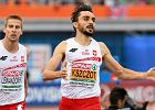 Polscy biegacze bez trenera na pół roku przed IO! Tomasz Majewski przedstawił stanowisko PZLA
