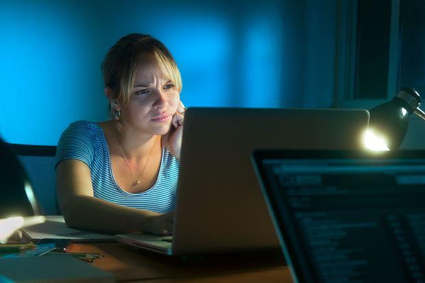 Jak napisać list randkowy online