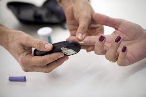 Krążą po sieci mity o cukrzycy. Jak jest naprawdę, pytamy diabetologa